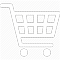 shopping-cart2-512