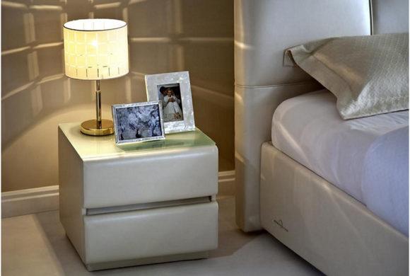 Мебельные салоны в ТК «Пулмарт» — огромный выбор спальных гарнитуров