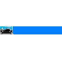 1bx_default_logo