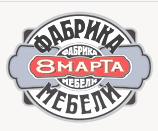 Группа фабрик «8 Марта»