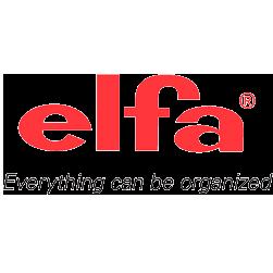 «Elfa»