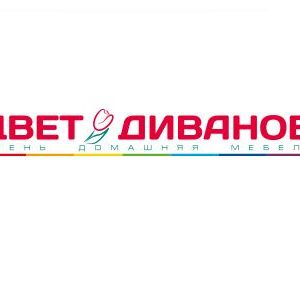 «Цвет Диванов»
