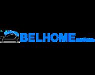 BELHOME