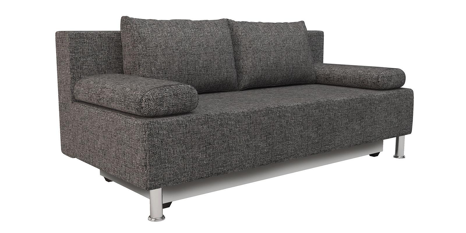 диван 3
