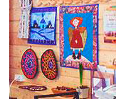 izba-dekor