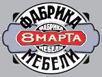 logo-8-marta