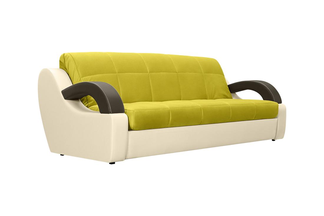 мебель диван 2