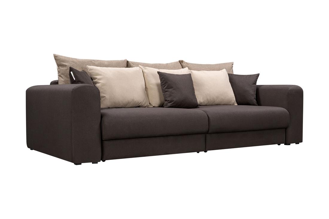 мебель диван 7