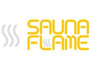 saunaflame