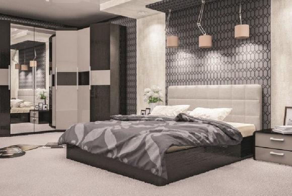 Мебель от «Лазурит»: удобно для жизни