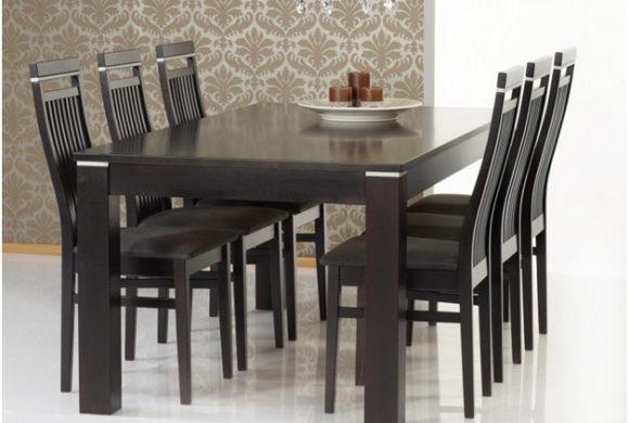 Мебель для кухни: функционал и гармония