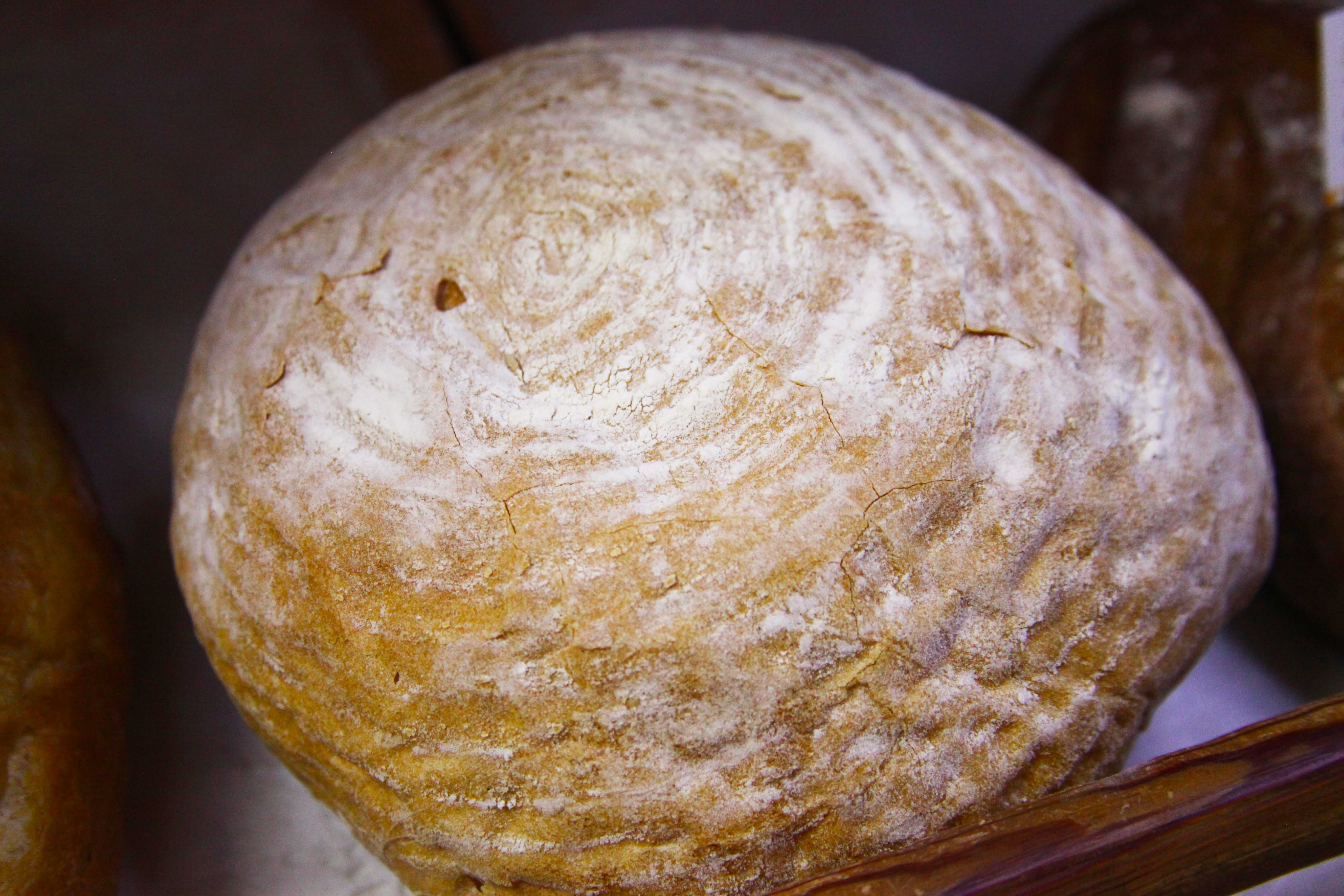 Хлеб_03