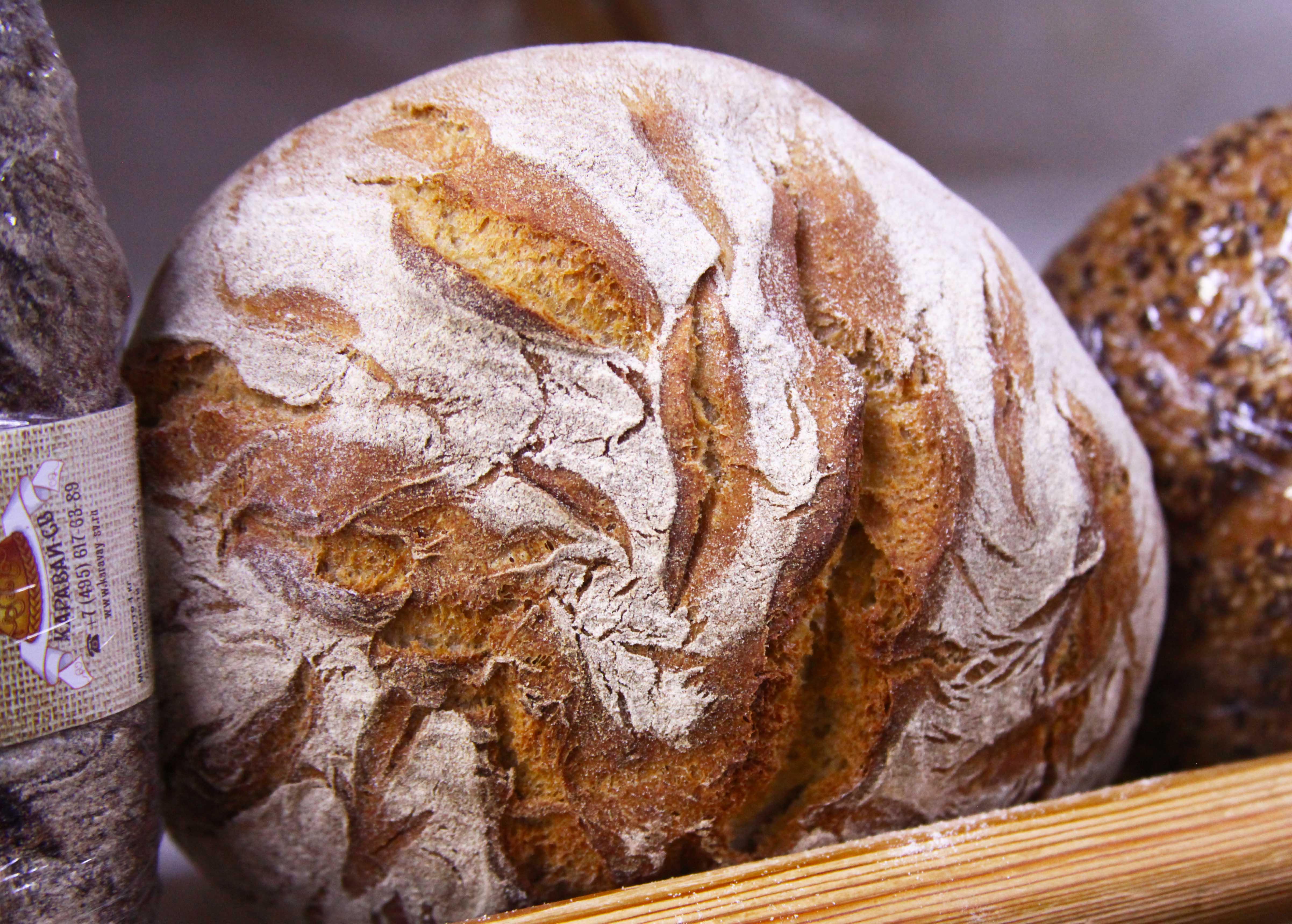 Хлеб_05