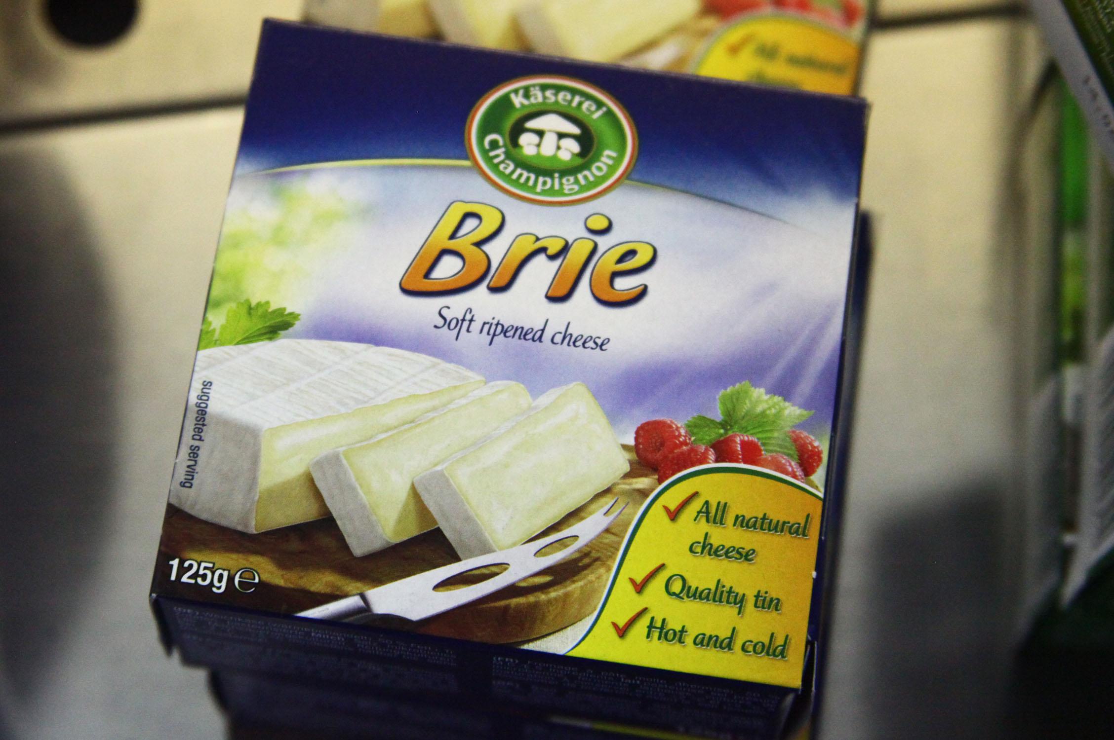 Сыр 6