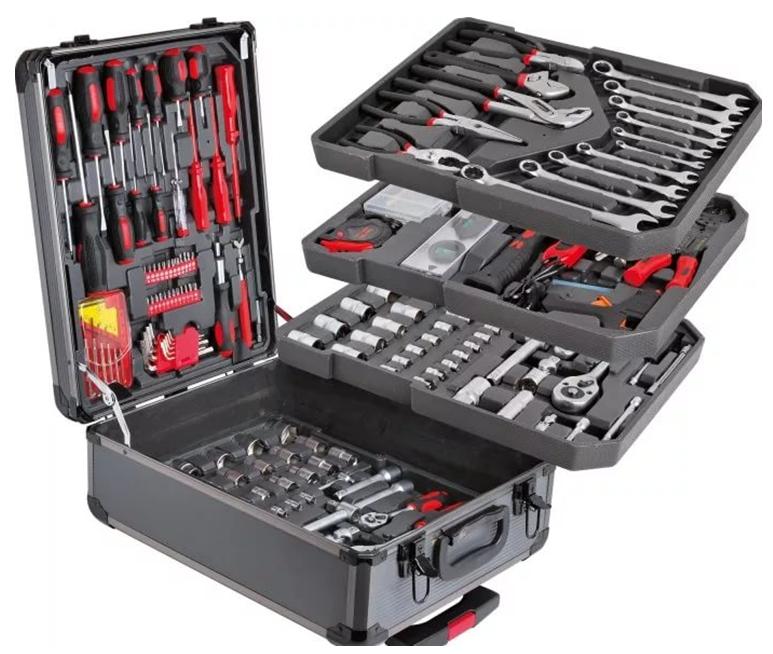 Купить набор инструментов 1png