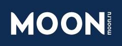 Лого-240х90px