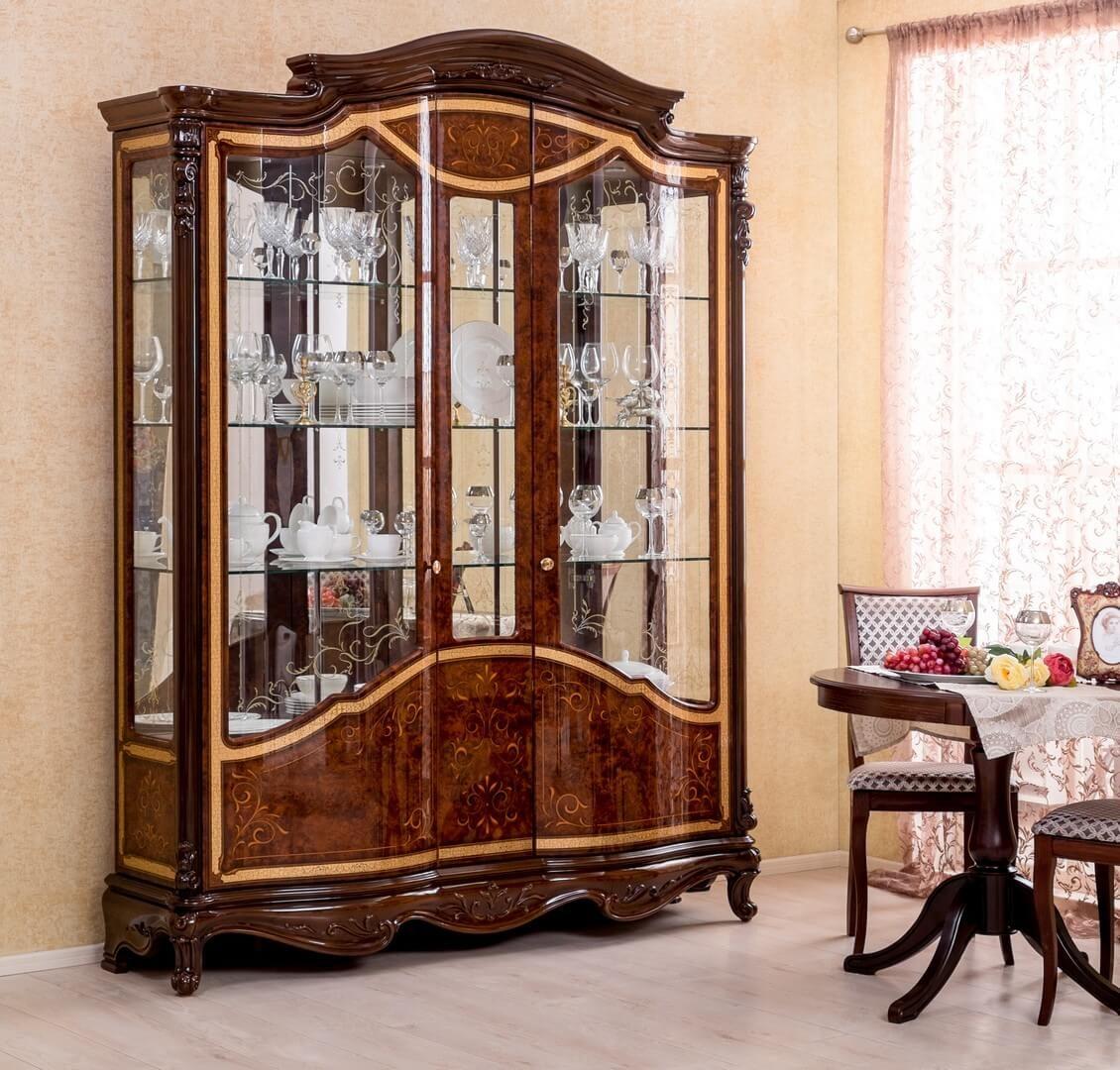 любимый дом мебель (1)