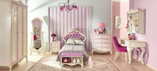 любимый дом мебель