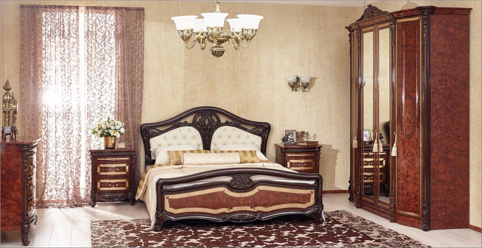 любимый дом мебель (4)