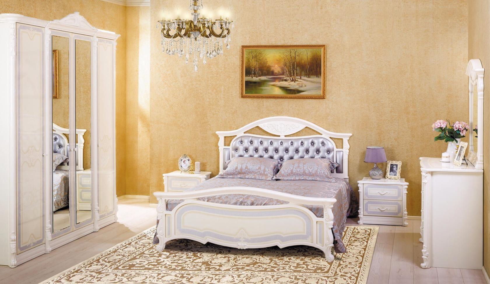 любимый дом мебель (5)