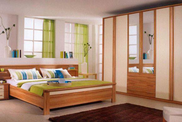 Мебель для спальни, как ее подобрать?