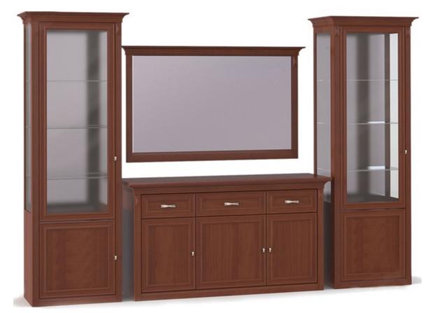 мебель шатура 1