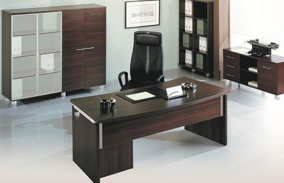 мебель шатура 3