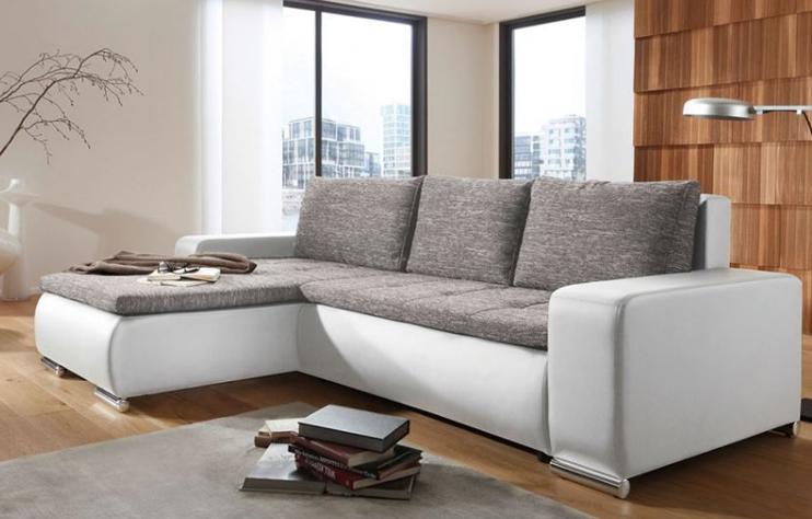 угловой диван 2