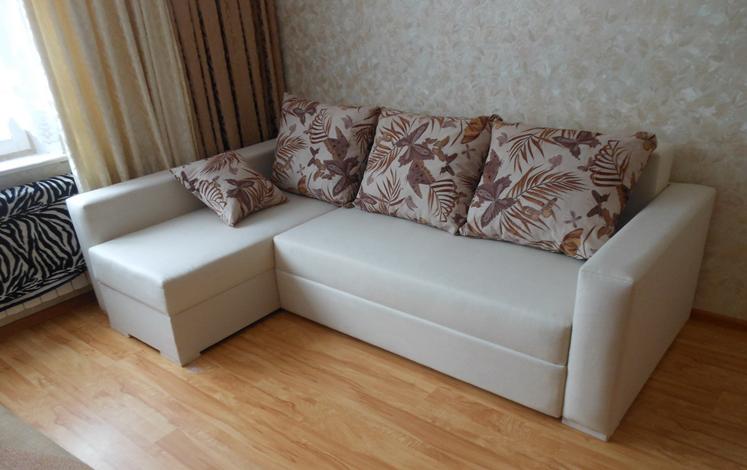 угловой диван 3