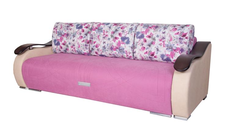 Раскладной диван 1