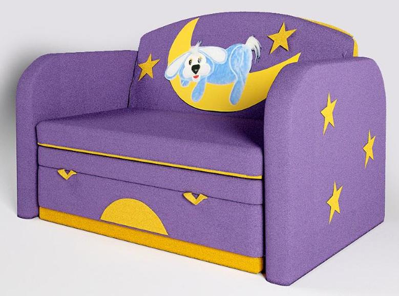 раскладной диван 3
