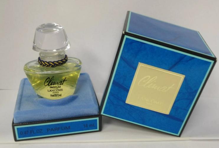 магазин парфюмерии 1