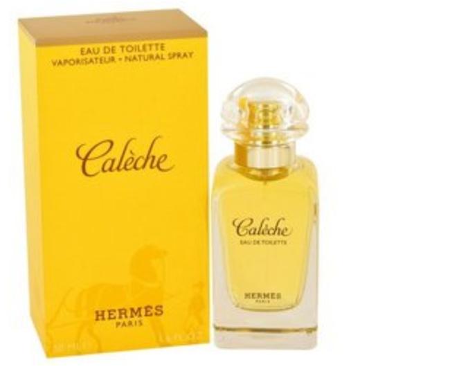 магазин парфюмерии 2