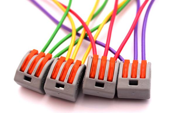 провода для квартиры1