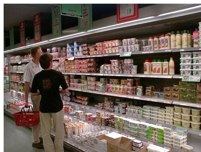 йогурт купить 1