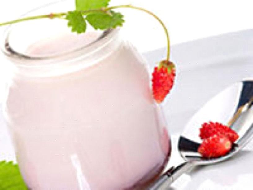 йогурт купить 2