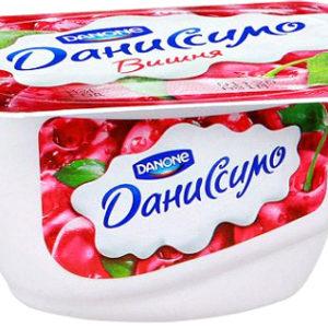 Йогурт купить, как это правильно сделать?