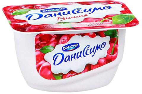 йогурт купить