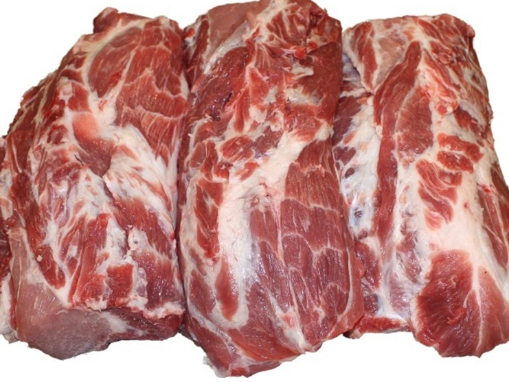 купить мясо 1