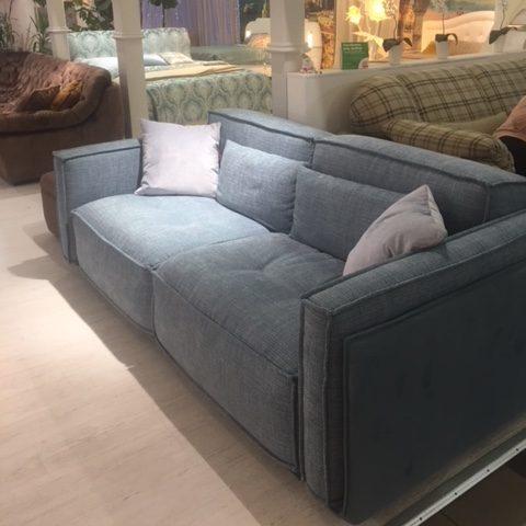 Салон мягкой мебели ТЦ «Пулмарт»